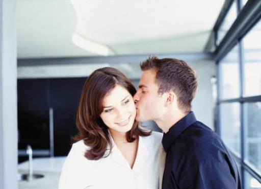 Aşk Hakkında Bilinen 6 Büyük Yanlış - 6