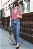 Hangi Vücut Tipi Hangi Jean'i Giymeli? - 5