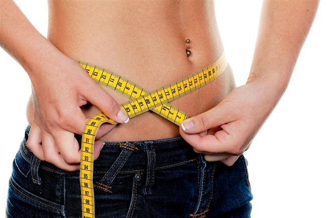 """Kahvaltı kilo vermenize yardımcı olur!  Yoksa siz hala az yersem daha kolay kilo veririm diye düşünenlerden misiniz? Çok fena! Oysa biliyor musunuz, kahvaltı alışkanlığı olmayan insanlar kilo almaya yüzde 50 oranında daha yakın.  <a href=  http://mahmure.hurriyet.com.tr/saglik/genel-saglik/kinoa-nedir--faydalari-nelerdir_1112401/  style=""""color:red; font:bold 11pt arial; text-decoration:none;""""  target=""""_blank""""> Kinoa Nedir, Faydaları Nelerdir?"""
