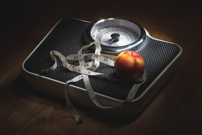 """3- """"DÜĞÜNE HAZIR MISIN?""""  Biraz kilonuz mu var ya da sarkık mısınız? Yandınız. Herkes ama herkes size hangi egzersizlerle forma gireceğinizi anlatmaya başlayacak. Çünkü hayatınızın en önemli gününde olduğunuz biri gibi görünmek istemezsiniz herhalde!?"""