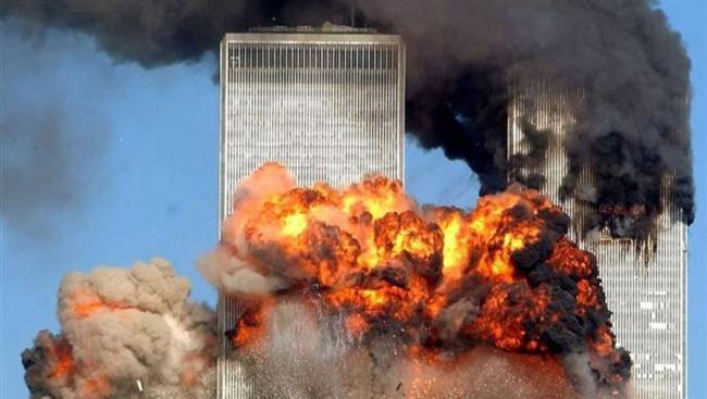 2000'lerin Başlarında Olmuş 6 Unutulmaz Olay - 6