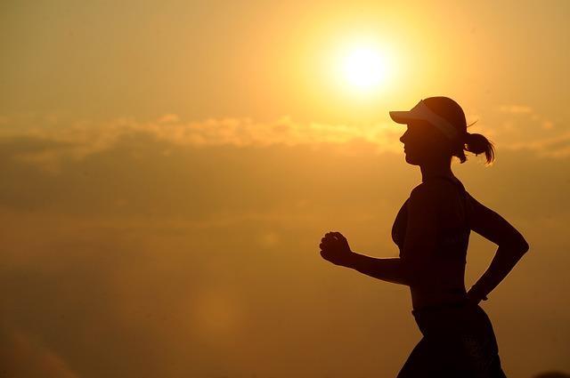 Ruh Halinize En Uygun Sporu Nasıl Seçersiniz? - 4