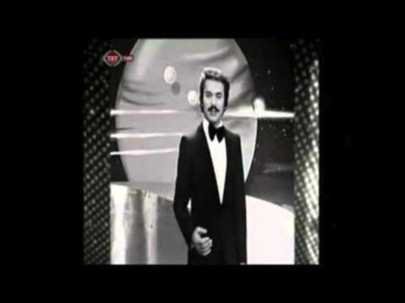 Türkiye'nin Şaşırtan Televizyon İlkleri - 2