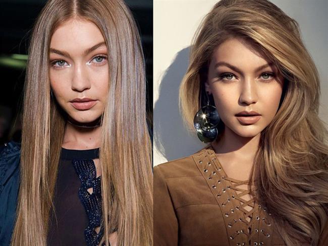 Sizi 10 Yaş Genç Gösterecek 7 Saç Stil Önerisi - 4