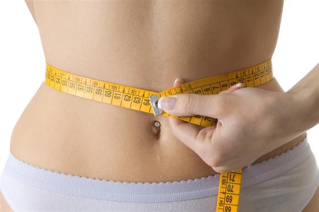 Kilo Verdiren Program  Ortalama 1,65 boyunda yaklaşık 58-60 kilo ağırlığındaki 30-35 yaş arasındaki ofis çalışanı bir kadın, günde 1800 kalori almalıdır.  İşte kilo verdiren sağlıklı program...