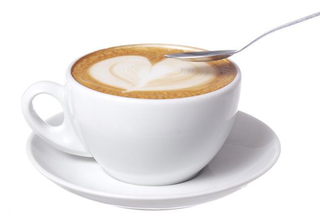 2'nci ara:  •1 bardak latte ya da 1 bardak ayran ya da kefir (150 kalori)