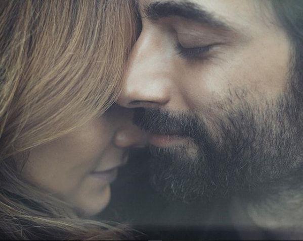 Aşklarını Hasetle İzlediğimiz 8 Ünlü Çift - 8