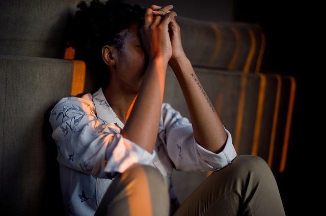 Hayatınızdaki stres faktörleriyle mücadele edin ve rahatlamayı öğrenin.