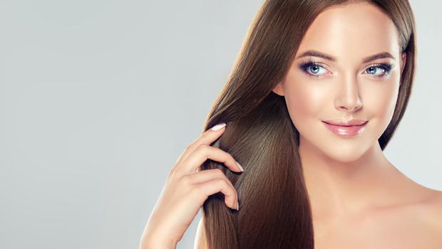 Saçlarınızı Boyamadan Önce Bilmeniz Gereken 5 Şey - 2