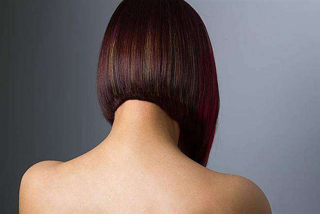 Saç bakım kremi kullanımı  Aldığınız ürünlerin paketinde genellikle besleyici ve onarıcı saç kremi de olacaktır. Saçı boyayıp, yıkadıktan sonra bu kremi uygularsanız daha kalıcı, yumuşak ve parlak bir saça sahip olabilirsiniz.