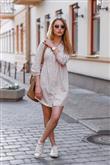 Her Kadının Sahip Olması Gereken 5 Zamansız Elbise - 5