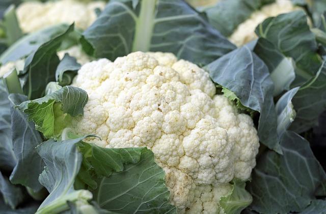 Kış sebzelerini ihmal etmeyin  Karnabahar, lahana, kereviz, ve turp metabolizmamızı hızlandıran ve temizleyen sebzelerdir. Sebzeleri çorba şeklinde de tüketebilirsiniz.