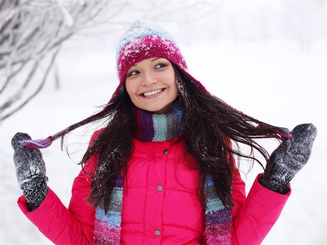 Vücudumuz kış aylarında yenilenme ihtiyacı duyar. Yardımcı olacak kışa hazırlık önerilerini sizler için derledik.  Kaynak Fotoğraflar: Pixabay