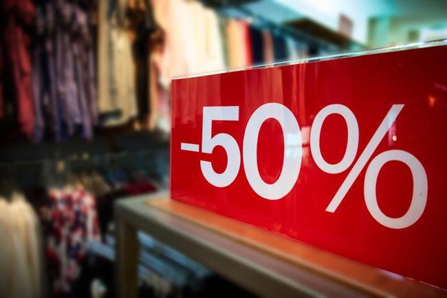 Alışverişe Çıkmadan Önce Sorulması Gereken 5 Soru - 6