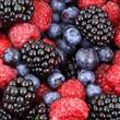 Kışın Sağlıklı Kilo Vermek İçin 8 Etkili Yöntem - 7