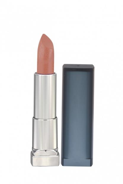 Maybelline New York Color Sensational Creamy Mattes-930 Nude Embrace