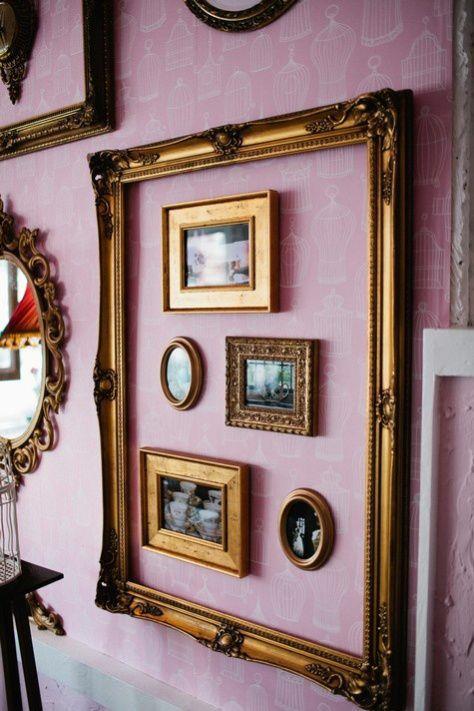 """Çerçeveler  Çerçeveleri ister anılarınızı paylaşmak için fotoğraflarınızı içerisine koyabileceğiniz ister de iç içe çerçevelerinizi kullanabileceğiniz bir objedir.   <a href=  http://mahmure.hurriyet.com.tr/foto/magazin/unlu-sinema-yildizlarinin-ilginc-dini-tercihleri_42772 style=""""color:red; font:bold 11pt arial; text-decoration:none;""""  target=""""_blank"""">  Ünlü Sinema Yıldızlarının İlginç Dini Tercihleri"""