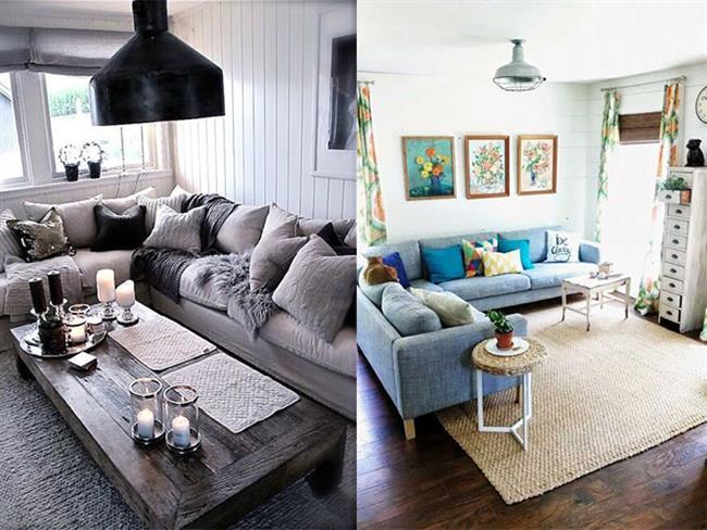 Evinizi kişiselleştirmek ve modayı takip eden bir görünüm sağlamasında detaylar çok önemlidir. Evinizde kullanabileceğiniz detay önerilerimizle gelen misafirleriniz evinize övgüler yağdıracaktır.  Kaynak Fotoğraflar: Pinterest