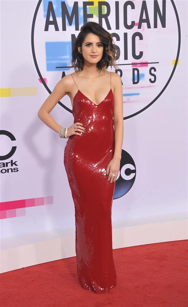 Amerikan Müzik Ödülleri En İyi Görünümler - 33