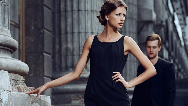 Kıyafetlerinizin Uzun Ömürlü Olması İçin 6 Adım - 2