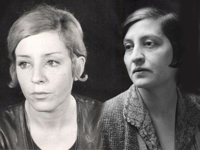Türk Edebiyatının Önemli 5 Kadın Yazarı - 1