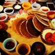İstanbul'un En İyi 5 Pancake Mekanı - 6