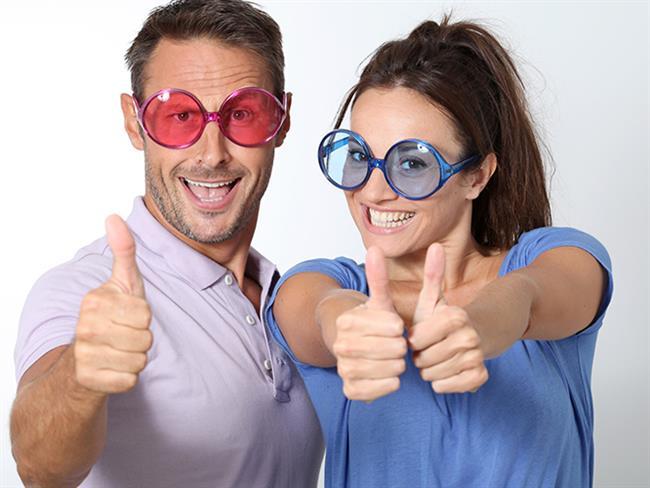 Ruh ikiziyle karşılaşmış insanlar dünyanın en şanslı kişileridir. Herkese nasip olmayan bu karşılaşma insanın hayatını derinden etkiler. İster sevgili olsun ister arkadaş, ruh ikizini bulmuş bir insan hayatta hiçbir zaman derin bir yalnızlık hissetmez. Bir araya geldiklerinde bir puzzle'ın iki parçası gibi birbirlerini tamamlarlar.  Kaynak Fotoğraflar: Pixabay
