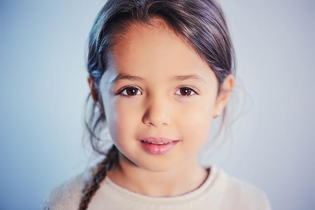 Büyüme-Gelişme Sorunları  Özellikle gelişme çağındaki çocuklarda büyüme ve gelişmede belirli sorunlar meydana gelebilmektedir.