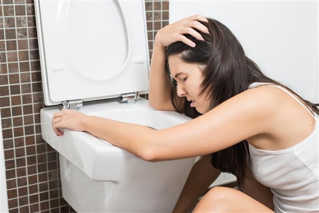 Limon Suyunun İyi Geldiği 13 Hastalık - 5