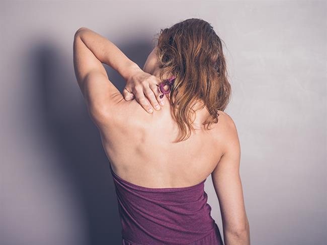 Vücuttaki İltihaplanmaları Önleyen Besinler - 1