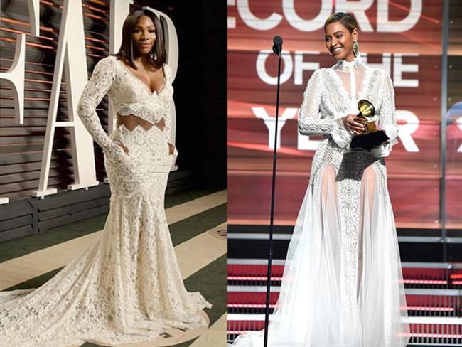 Gelinlik dediğimiz şey, ne kadar özenilirse veya uğruna ne kadar para dökülürse dökülsün sadece düğün gününde giyilebilecek türden bir düğün elbisesi. Yani bir zamanlar öyleydi. Ama görünen o ki, gardrobunuzda çürümeye bıraktığınız gelinliğiniz, her an başka davetlerde giyebileceğiniz harika bir elbise haline gelebilir!  Kaynak Fotoğraflar: Pinterest