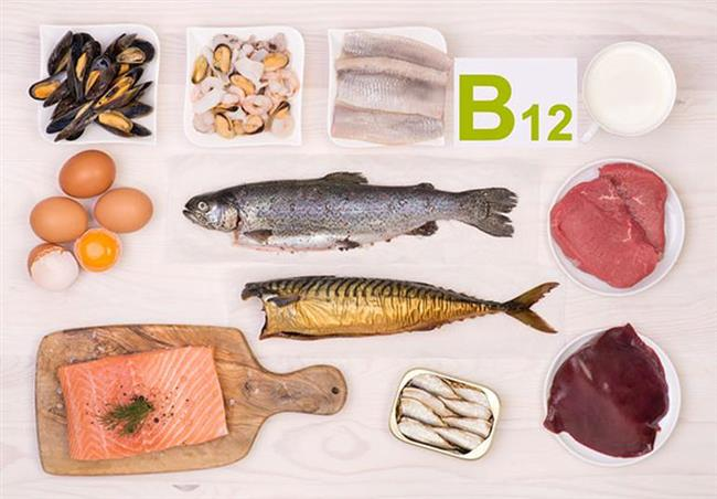 Günlük İhtiyacınız Olan 5 Vitamin - 3