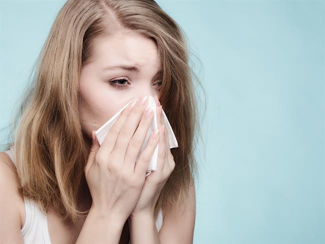 Kış aylarını hasta olmadan atlatmak ve vücudu soğuklara karşı daha dayanıklı hale getirmek için bağışıklık sistemini güçlendirmek gerekiyor. Bağışıklık sistemini kış aylarında güçlü tutmanın formülü ise vücut direncini artıran besinlerden geçiyor. Uzman Diyetisyen Nilay Keçeci Arpacı, bağışıklık sistemini kışa hazırlayan besinleri anlatıyor…  Kaynak Fotoğraflar: Pixabay