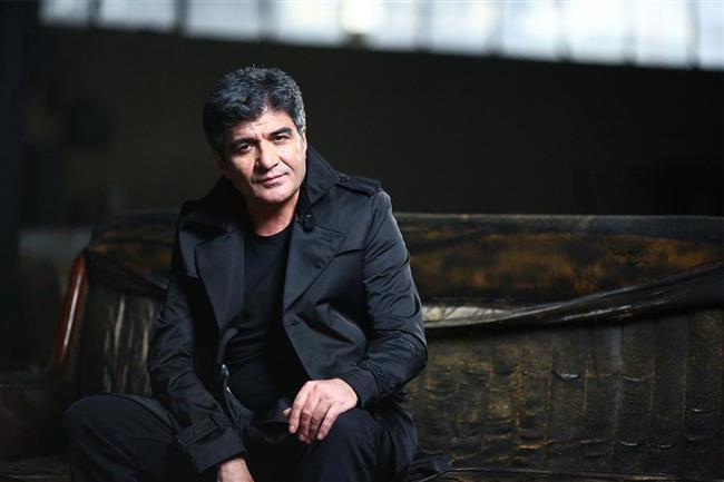 İbrahim Erkal  Şarkıcı İbrahim Erkal 12 Nisan 2017'de Maltepe'deki evinin otoparkında baygın halde bulunarak hastaneye kaldırıldı. Beyin kanaması geçirdiği tespit edilin İbrahim Erkal, yaşam savaşını kaybetti.