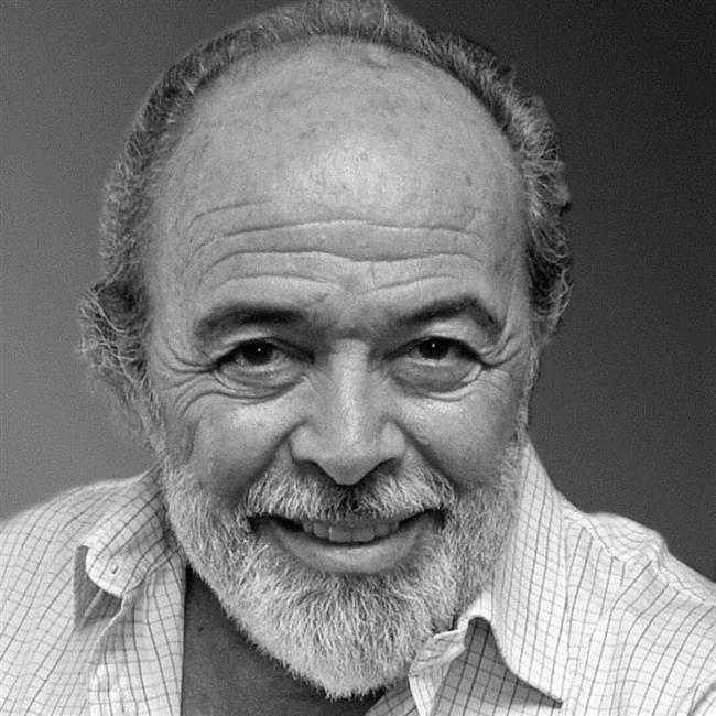"""Engin Cezzar  Tiyatro sanatçısı Engin Cezzar 28 Ocak 2017'de hayatını kaybetti.  <a href= http://mahmure.hurriyet.com.tr/foto/yasam/dunyadaki-en-garip-batil-inanclar_42888/ style=""""color:red; font:bold 11pt arial; text-decoration:none;""""  target=""""_blank""""> Dünyadaki En Garip Batıl İnançlar"""