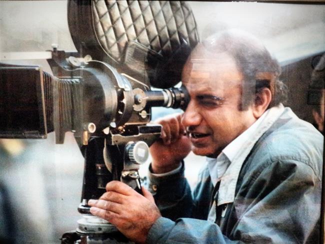 Melih Gülgen  Yapımcı, yönetmen ve senaryo yazarı Melih Gülgen 21 Şubat 2017'de, 71 yaşında hayatını kaybetti.