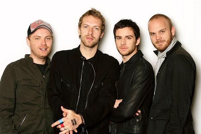 """Dünya Genelinde En Çok Dinlenen Gruplar  Bu yıl Coldplay'in The Chainsmokers ile birlikte yaptığı 'Something Just Like This' adlı parça grubu zirveye taşıdı.   <a href= http://mahmure.hurriyet.com.tr/foto/magazin/unlu-sinema-yildizlarinin-ilginc-dini-tercihleri_42772 style=""""color:red; font:bold 11pt arial; text-decoration:none;""""  target=""""_blank Ünlü Sinema Yıldızlarının İlginç Dini Tercihleri"""