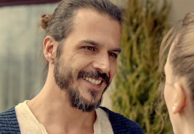 Mehmet Günsür (Deniz)