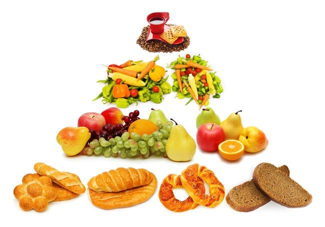 """Vücudumuzun kullanabileceği potansiyel enerji kaynakları proteinler, karbonhidratlar ve yağlardır; bunlar """"makro besinler"""" olarak isimlendirilir. Günlük diyetimizde alınması gereken enerjinin büyük bölümü karbonhidratlardan karşılanır, bu durum özellikle beyin fonksiyonları ve yüksek tempolu egzersizler için son derece önemlidir."""