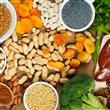 Kış Aylarında Beslenme ve Besin Desteği Kullanımı - 4