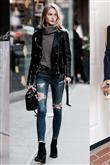 En İyi Ripped Jeans Kombinleri - 6