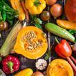 Sebze Yiyin Hastalıklardan Korunun - 1