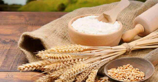 Beyaz Un Mu Sağlıklı Tam Buğday Unu Mu? - 4