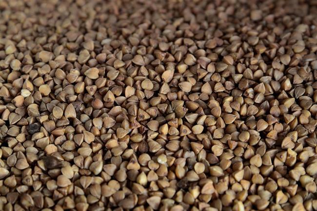 Beyaz Un Mu Sağlıklı Tam Buğday Unu Mu? - 7