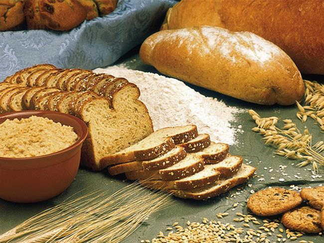Beyaz Un Mu Sağlıklı Tam Buğday Unu Mu? - 1