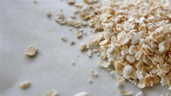 Beyaz Un Mu Sağlıklı Tam Buğday Unu Mu? - 6