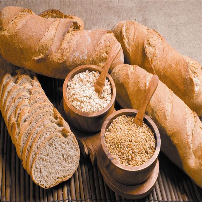 Beyaz Un Mu Sağlıklı Tam Buğday Unu Mu? - 3
