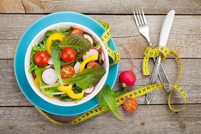 Kan grubunun özelliklerine bak, diyete başla...    Sağlık sorunları yüzünden diyet yapmaya korkuyor musunuz? Bu diyet tam size göre denemenizde fayda var!  Kaynak Fotoğraflar: Google Yeniden Kullanım