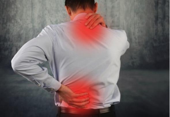 Kemik ağrıları  Kemik ağrılarınızdan şikayetçisiyseniz vücudunuzda D vitamini eksikliğiniz olabilir. Bu eksiklik yavaş yavaş halsizliğe de neden olabilir.