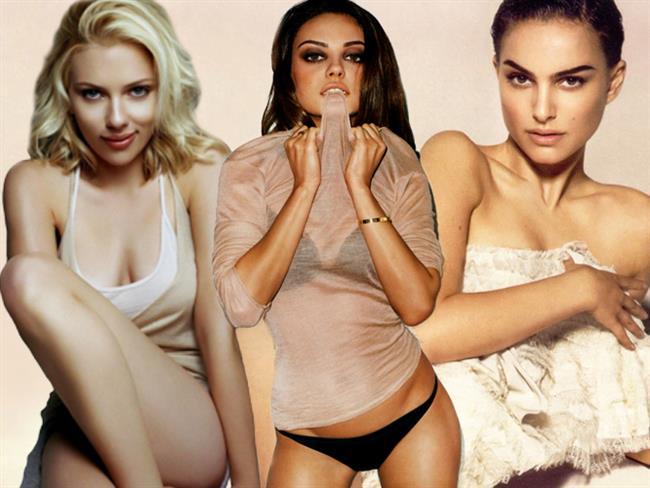 Güzellik algısının geçmişten bugüne sürekli olarak değiştiğini biliyoruz. Mesela bugünün algısı, genelde uzun boylu ve zayıf kadınları güzel buluyor. Ama elbette hala minyon kadınların daha seksi olduğunu savunanlar var. Ve bazı kadınlar, bu düşüncenin canlı kanıtı gibi.   SEKSİ VE MİNYON ÜNLÜLER  Listemizde başarılı olduğu kadar minyon; minyon olduğu kadar da seksi kadınlara bazı örnekler verdik. Sanıyoruz bir göz attıktan sonra sizin de bu konudaki fikriniz şekillenecektir. İşte küçücük fıçıcık en seksi 5 oyuncu...  Kaynak Fotoğraflar:Google Yeniden Kullanım